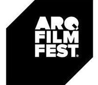 ARQFILMFEST 2013
