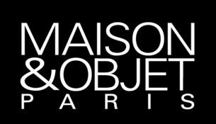 Maison & Objet 2013