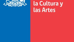 Consejo de Cultura y Arte Chile