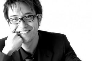 Oki Sato / Nendo