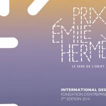 prix-emile-hermes-2013