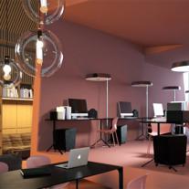 attic-office-vasiliy-butenko