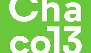 chaco-2013