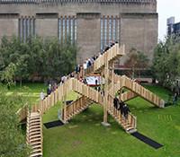 endless-stair-rijke-marsh-morgan-architects