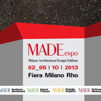 made-expo-2013