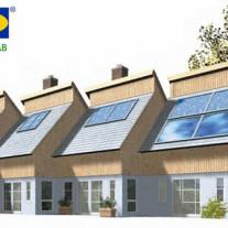 paneles-solares-ikea