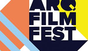 arqfilmfest2013