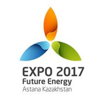 expo-2017-astana