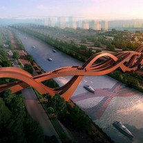 puente-changsha-meixi-next-architects