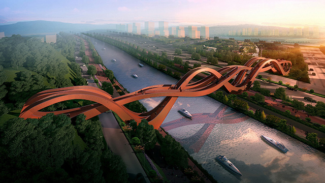 puente-changsha-meixi-next-architects