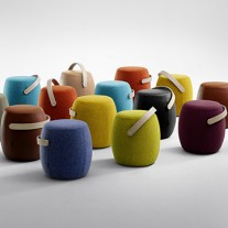 carry-on-seat-offecct