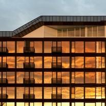 stay-copenhagen-holgaard-architects-hay
