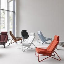 vik-lounge-chair-arian-brekveld-spectrum-design