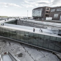 museo-maritino-nacional-danes-por-big-architects