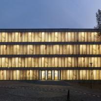 biblioteca-folkwang-max-dudler