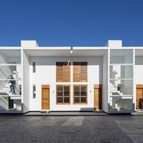 casas-av-corsi-hirano-arquitetos