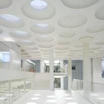 forum-en-eckenberg-gymnasium-ecker-architekten-©-brigida-gonzalez