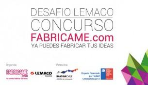desafio-lemaco-fabricame-stgodiseno2013
