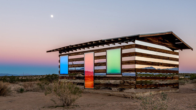 LUCID STEAD POR PHILLIP K. SMITH III