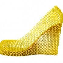 12shoes-12lovers-sebastian-errazuriz-honey