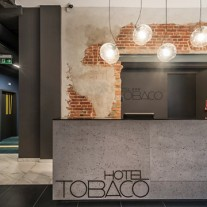 tobaco-hotel-ec5