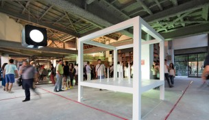 salon-de-la-materialidad-stgo-dise-no-2013