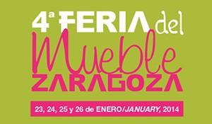 4-feria-del-mueble-zaragoza-01