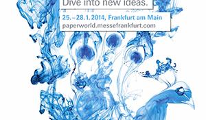 paperworld-2014-messe-frankfurt