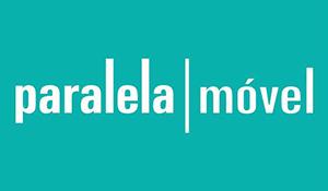 paralela-movel