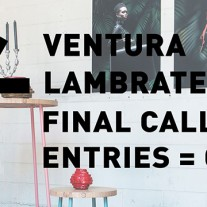 ventura-lambrate-2014-final-call