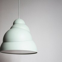 stasis-lamp-studio-baag