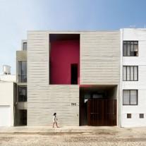 casa-m6-barclay-crousse-foto-©-cristobal-palma