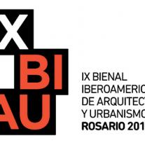 convocatoria-biau-rosario-2014