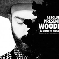 woodkid-absolut-transform-today