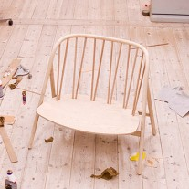 widen chair por etc.etc design studio