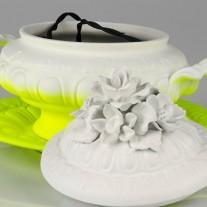 ceramic-dock-daniel-duarte