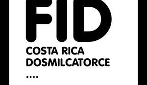 FID2014-Costa-Rica