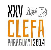 clefa-paraguay-2014