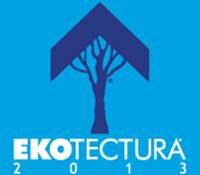 ekotectura-2014
