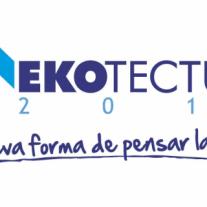 ekotectura2014