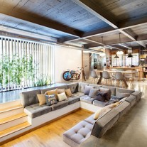 loft-en-terrassa-egueyseta