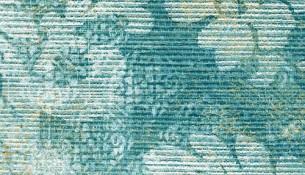 aquarelle-1190