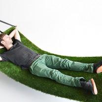 field-hammock-studio-toer