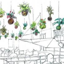 flying-garden-piuarch-cornelius-gavril-fuorisalone-2014