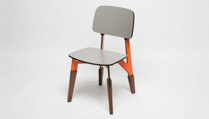 kataba-chair-pelidesign