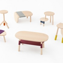 pooh-table-nendo-disney