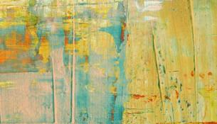 aquarelle-1188