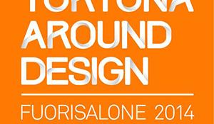 tortona-2014