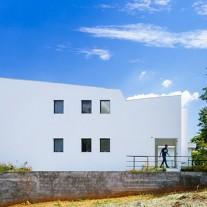 casa-um-terra-e-tuma-arquitetos-photos-©-pedro-kok