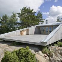 villa-mecklin-huttunen-lipasti-pakkanen-architects